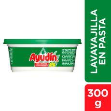 Lavavajillas-en-Pasta-Ayud-n-Lim-n-y-S-bila-Pote-300-g-1-17193727
