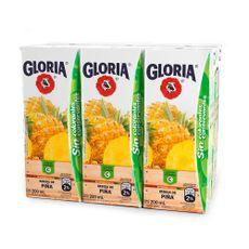 Bebida-De-Pi-a-Gloria-Pack-6-Unidades-de-250-ml-c-u-1-57375789