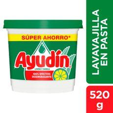 Lavavajillas-en-Pasta-Ayud-n-Lim-n-y-S-bila-Pote-520-g-1-85388195