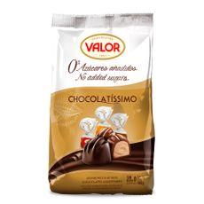 Bombones-Surtidos-Chocolat-ssimo-Valor-Bolsa-180-g-1-17196631
