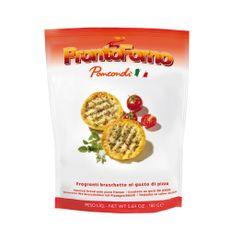 Bruschettas-Pancondi-Vicenzi-Pizza-Bolsa-160-g-1-22540