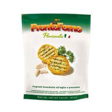Bruschettas-Pancondi-Vicenzi-Ajo-y-Perej-l-Bolsa-160-g-1-22541
