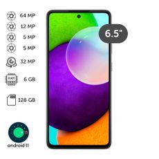 Samsung-Galaxy-A52-Black-1-201897642