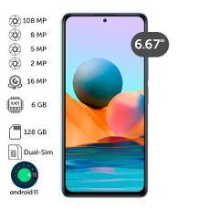 Xiaomi-Redmi-Note-10-Pro-Glacier-Blue-1-204854068