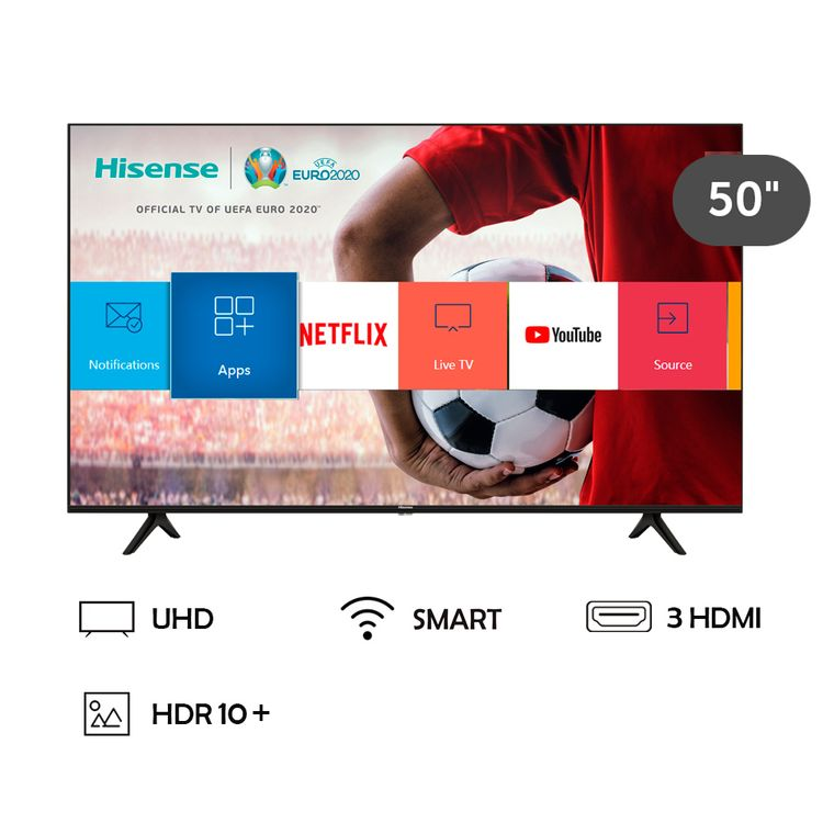 Hisense-Smart-TV-50-4K-UHD-50A6GSV-VIDAA-U-1-185169546