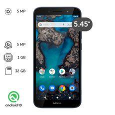 Nokia-C1-Plus-Blue-1-199774029