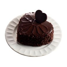 Torta-Coraz-n-de-Chocolate-Petit-Wong-6-Porciones-1-202869551