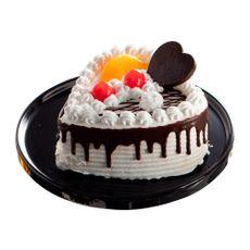Torta-Coraz-n-Chantilly-Petit-Wong-6-Porciones-1-202869553