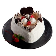 Torta-Coraz-n-Tres-Leches-Petit-Wong-6-Porciones-1-202869554