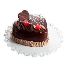 Torta-Coraz-n-Selva-Negra-Petit-Wong-6-Porciones-1-202869552