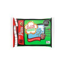 Pop-Corn-para-Microondas-Sabor-Pizza-Holy-Bolsa-91-g-1-196082849