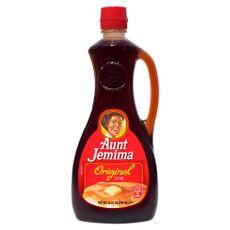 Sirope-de-Maple-Aunt-Jemima-Original-Botella-710-ml-1-202151096