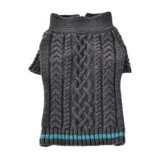 Pet-s-Fun-Sweater-Trenzas-Talla-S-Gris-1-181407661