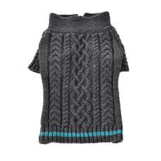 Pet-s-Fun-Sweater-Trenzas-Talla-M-Gris-1-181407662
