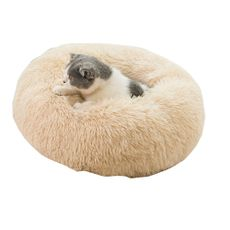 Pet-s-Fun-Cama-Redonda-para-Mascotas-Talla-L-Cozy-1-190544815