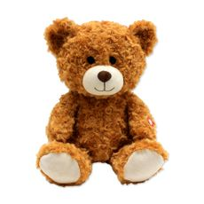 Peluche-My-Blinking-Bear-1-195537476
