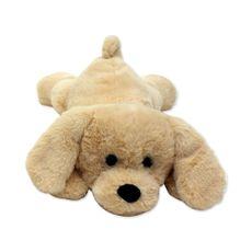 Peluche-My-Blinking-Puppy-1-195537477