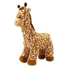 Peluche-Girafa-76-cm-1-195537481