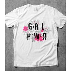Jeremy-Kilimajer-Polo-Manga-Corta-Girl-Power-Talla-L-1-198908670