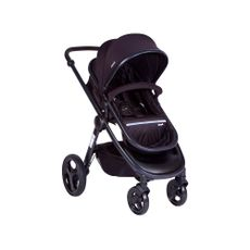 Infanti-Travel-System-Compacto-P60-Tizzy-1-204431380