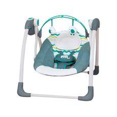 Infanti-Silla-Mecedora-Swing-Verde-1-204431410