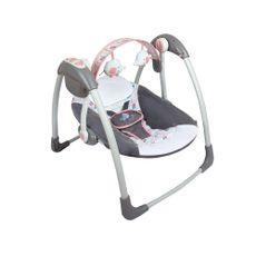 Infanti-Silla-Mecedora-Swing-Rosada-1-204431411