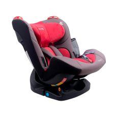 Safety-1st-Silla-de-Auto-Reclinable-Fucsia-1-204431449