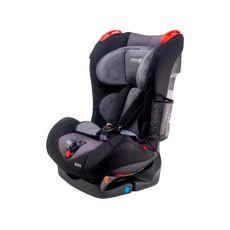 Safety-1st-Silla-de-Auto-Reclinable-Negro-1-204431450
