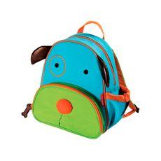 Skip-Hop-Mochila-Zoo-Perro-1-204431456