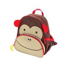 Skip-Hop-Mochila-Zoo-Mono-1-204431457