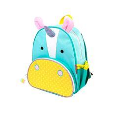 Skip-Hop-Mochila-Zoo-Unicornio-1-204431459