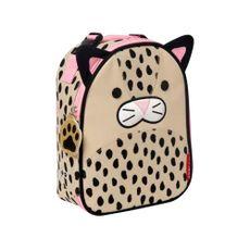 Skip-Hop-Lonchera-Zoo-Leopardo-1-204431466