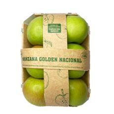 Manzana-Golden-Nacional-x-Kg-1-49104302