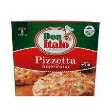 Pizzeta-Americana-Don-Italo-Caja-220-g-2-Pizzetas-1-85191