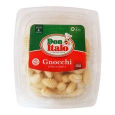 Gnocchi-Don-Italo-Caja-500-g-1-7825