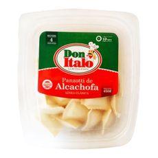Panzotti-de-Alcachofa-Don-Italo-Caja-450-g-1-128930