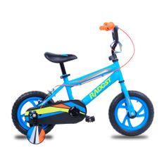 Radost-Bicicleta-Infantil-Aro-12-Azul-1-200891014