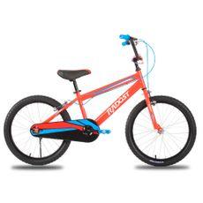 Radost-Bicicleta-Infantil-Aro-20-Rojo-1-200891020