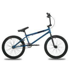Radost-Bicicleta-Freestyle-Aro-20-Azul-1-185782443