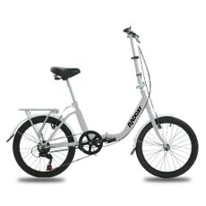 Radost-Bicicleta-Plegable-Aro-20-Gris-Claro-1-185782444