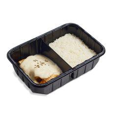 Pollo-Enrollado-C-Salsa-y-Arroz-blanco-x-Unid-1-195538161