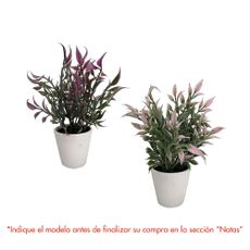 Krea-Flores-Artificiales-en-Maceta-Blanca-Surtido-1-154695863