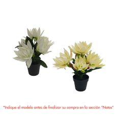 Krea-Flores-Artificiales-en-Maceta-Negra-Surtido-1-154695869