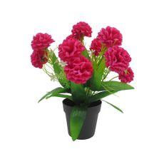Krea-Flores-Artificiales-en-Maceta-Rosado-1-154695873