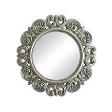 Krea-Espejo-Decorativo-Rococo-51-cm-1-154698960