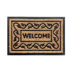 Krea-Alfombra-Limpiapi-s-de-Goma-Welcome-1-154696146