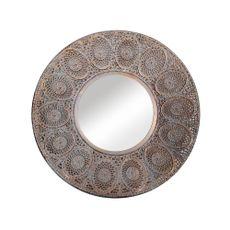 Krea-Espejo-Decorativo-Marrakech-Labrado-1-154696219