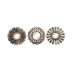 Krea-Espejo-Decorativo-Marrakech-Pack-3-unid-1-154696221