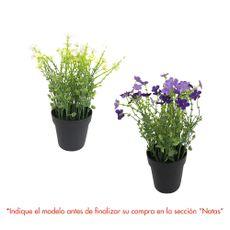 Krea-Flores-Artificiales-en-Maceta-Elo-sa-Surtido-1-154696250
