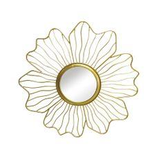 Krea-Espejo-Decorativo-Ginkgo-Flor-1-154699155